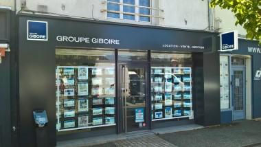 groupe_giboire_modules_enseignes (4).jpg