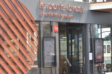 Paris Brest Rennes_2.jpg