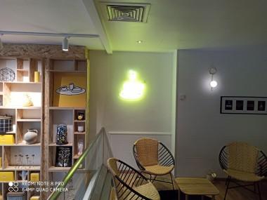 cafe_joyeux_modules_enseignes (13)_resultat.jpg