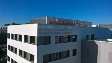 digital_square_modules_enseignes (1).jpg