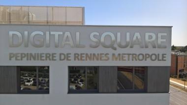 digital_square_modules_enseignes (3).jpg